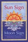 Sun Sign Moon Sign