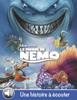 Disney Book Group - Le Monde de Nemo, une histoire à écouter Grafik