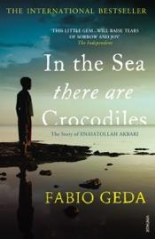 Download In the Sea There Are Crocodiles