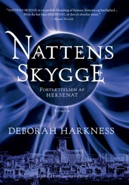 Nattens skygge PDF Download