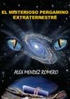 El Misterioso Pergamino Extraterrestre