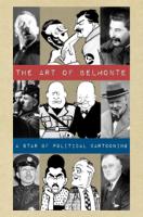 Belmonte - The Art of Belmonte artwork