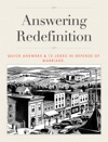 Answering Redefinition