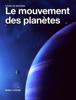Didier Lucas - Le mouvement des planГЁtes illustration