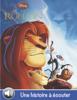 Disney Book Group - Le Roi Lion, une histoire à écouter Grafik