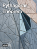 Scharlaine Cairns & Nicole Melbourne - Pythagoras' Theorem artwork