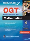 OGT Ohio Graduation Test Mathematics 3rd E