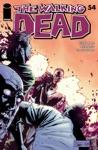 The Walking Dead 54