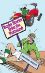 Rugby Stories From The Platteland