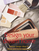 Design Your Dream Home