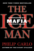 The Ice Man Book Cover