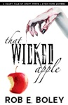 That Wicked Apple