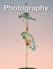Nicholas Hill - Inspiring Photography artwork