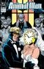 Animal Man (1988-1995) #30