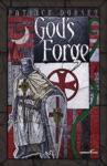 Gods Forge