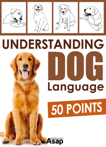 Understanding Dog Language - 50 Points Book Review