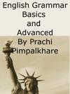 English Grammar Basics And Advanced