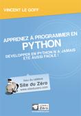 Apprenez à programmer en Python