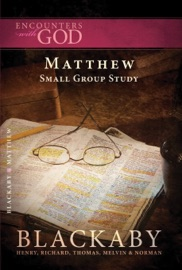 Matthew PDF Download