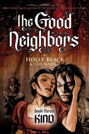 The Good Neighbors #3: Kind PDF Download
