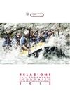 Relazione Sullandamento Economico Della Provincia Di Sondrio 2012