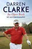 An Open Book - My Autobiography
