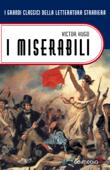 I Miserabili Book Cover