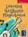 Learning the Ukulele Fingerboard