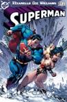 Superman 1987-2006 211