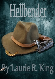 Hellbender PDF Download