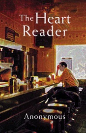 The Heart Reader PDF Download