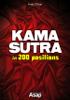 Kama Sutra in 200 positions - Andy Oliver