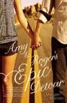 Amy  Rogers Epic Detour