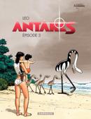 Antarès - Episode 3