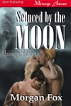 Seduced By The Moon Moonlight Shifters 1