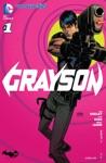 Grayson 2014- 1