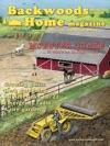 Backwoods Home Magazine 98 - MarApr 2006