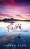 Charles Capps - Faith That Will Not Change artwork