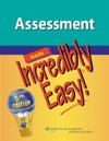 Assessment Made Incredibly Easy 5th Edition