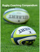 Rugby Coaching Compendium