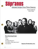 The Sopranos (SM)