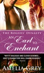 Earl To Enchant