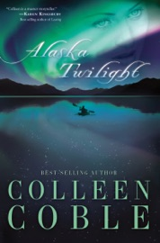 Alaska Twilight PDF Download