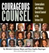 Courageous Counsel