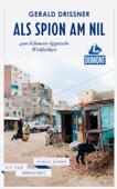 DuMont Reiseabenteuer - Als Spion am Nil