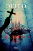Luc Deflo - Sluipend gif artwork