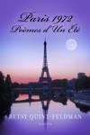 Paris 1972  Pomes DUn T