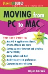 Moving From PC To Mac
