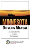 Minnesota Driver Manual As Annotated By Joseph Christensen
