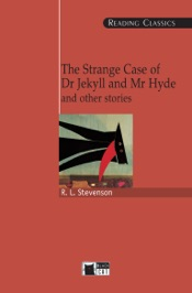 Download The Strange Case of Dr Jekyll and Mr Hyde